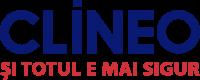 Clineo Logo